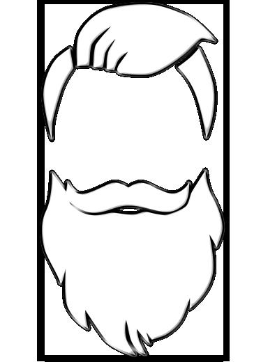 Black Beard Barber Shop